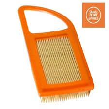 Air Filter Fits Stihl BR500 BR550 BR600 Blower 44018