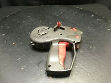 Avery Dennison Monarch Paxar 1131 One Line Price Tag Label Gun