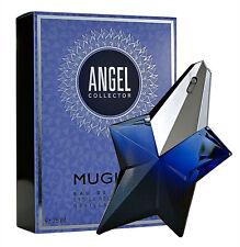 Thierry Mugler Angel 25ml  Collector Edition Eau de Parfum Neu & Originalverpack