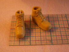 Barbie® Made To Move Size Hiking Boots Mattel Issue