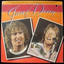Jan & Dean Deadman's Curve NEW SEALED US LP