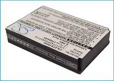 Batería Li-ion Para Zte X185 F158 F159 New Premium calidad