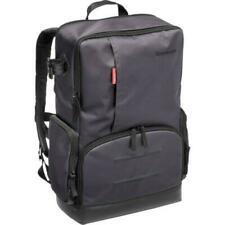 Manfrotto Metropolitan Camera Bag Backpack for DSLR Laptop Drone