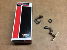New Borg Warner Alternator Brush Set X279