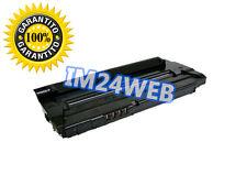 IM TONER COMPATIBILE PER XEROX 13R00625   WorkCentre 3119 NERO 3000 PAGINE