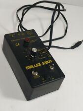 Melles Griot 04isc850 025140 Electronic Shutter Controller