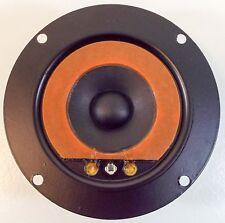 4 ohm Tweeter for DLK 1 1/2 Vintage Speaker *NEW STOCK* MT-4107-4
