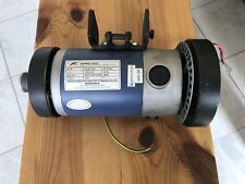YORK ASPIRE (51093) TREADMILL MOTOR ** COLLECTION ONLY **