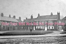 YO 630 - Easingwold, North Yorkshire c1909 - 6x4 Photo