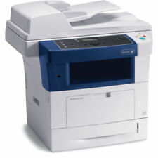 Xerox WorkCentre 3550 / 3550X  All in One Laser- HEAVY DUTY - Up to 75,000 Pages