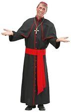 Widmann - Costume da Cardinale in Taglia L