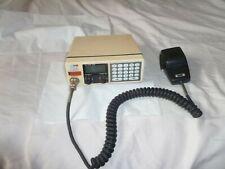Smr Ls8500 Vhf Marine Radio