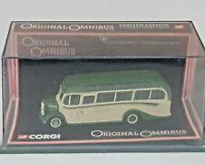 CORGI OOC - 42506 - BEDFORD OB - LOCH TAY TRUNDLER - MINT & BOXED (SEALED)
