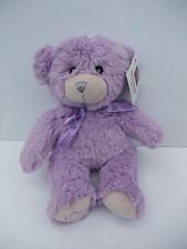 Bear Lavender 17cm