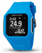 Plastic Band RIP CURL Watches