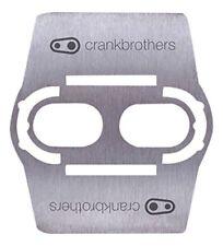 Crankbrothers base Cala 123.01101