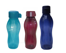 Trinkflasche EcoEasy Eco Easy 500ml 500 ml Tupper Pink NEU