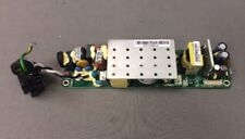 InFocus LiteOn PA-2321-2-LF Power Supply FOR  Proxima A1200 DLP Projector