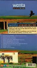 "WENTA ""Mes Amis"" (CD Digipack) 2010 NEUF"