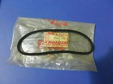 KAWASAKI F3 F4 F5 F9 G3 G4 H1 H2 G3 G4 G5 TAILLIGHT TAIL LIGHT GASKET 23028-016