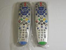 NEW BELL EXPRESSVU 5.4 IR 6.4 UHF/IR REMOTE 9200 9242 9241 6131 HDTV 622 722 222