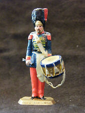 MOKAREX Tambour Grenadier Second Empire 2