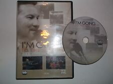 I'm Going to the Meeting DVD (July 10, 2011, Sunday Morning Service)