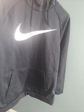 sudaderas Nike  con capucha para hombre