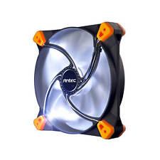 Antec TrueQuiet 120mm White LED Case Fan