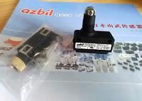 New 1Pcs For Yamatake/Azbil Limit Switch SL1-A