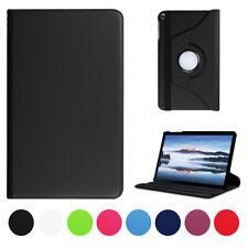 "Funda giratoria 360º tablet para Samsung Galaxy Tab A (2019) 10.1"" SM-T510 T515"