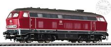 Liliput 132023 H0 Diesellok BR 219 DB Ep.iv DC