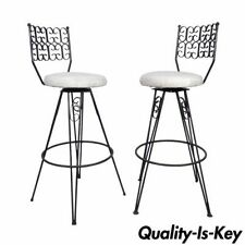 a11c0b3f3459 Black Original Mid-Century Modern Antique Chairs for sale