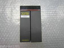 1pcs  Used Yokogawa PLC PU20-0N