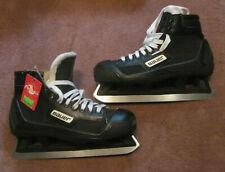 Bauer Goalie Skates Senior Size 6.5 D (New)