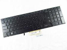 SAMSUNG NP700Z7C 700Z7C Keyboard - CNBA5903265FBYNF US English