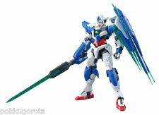 MG 00 Quanta 1/100 Scale Model Kit Gundam 00