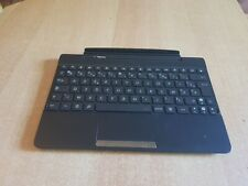 Clavier Asus Tf300t Docking