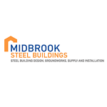 Midbrook Buildings