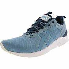Asics Tiger Gel-Lyte Runner Running Shoe
