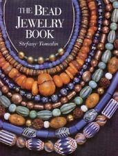 The Bead Jewelry Book