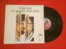 ROCKING LOVE NEW BTG THE NEW BOYS TOWN GANG  722 884 1987 MAXI 45T SP VINYLE