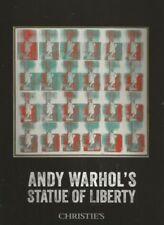 Lithograph Art Prints Andy Warhol