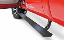AMP Research 76151-01A PowerStep Running Boards 2015-2020 Ford F150 all cabs