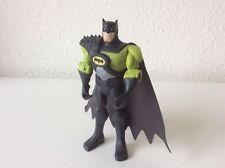 BATMAN Brave and the Bold BATTLE SAW BATMAN Figure, D.C Mattel 2009