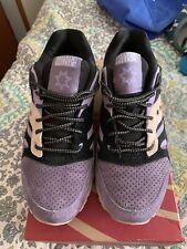 Saucony × Sneaker Freaker Grid SD