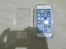 Apple iPod touch 7th Generation 128Gb Mp3 Player Blue