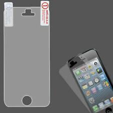 Для Apple iPhone SE