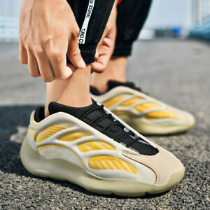 Men's Sneakers Best Edition Casual Athletic Running Tennis Jogging Sports Shoes