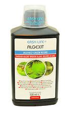 AlgExit gegen Grünalgen 500 ml